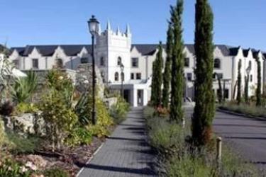 Muckross Park Hotel & Spa: Exterieur KILLARNEY