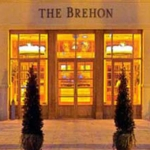 Hotel The Brehon