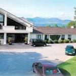 Castlerosse Hotel & Golf Resort