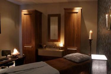 Hotel The Killarney Court: Spa KILLARNEY