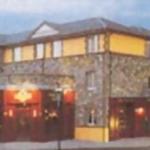 Hotel The Killarney Court