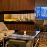 SHERATON VALLEY FORGE HOTEL 3 Etoiles