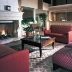 Hotel Ambassador Conference Resort Kingston