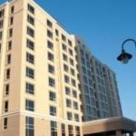 Hotel Residence Inn By Marriott Kingston