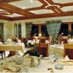 Hotel Taxacherhof
