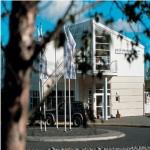ICELANDAIR HOTEL KLAUSTUR 3 Etoiles