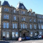 Kirkwall Hotel
