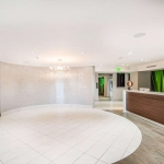 Hotel Quality Inn & Suites Kissimmee