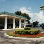 Hotel Masters Inn-Kissimmee