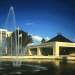 Hotel Orlando Worldgate Resort