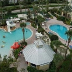 Hotel Calypso Cay Resort