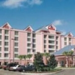 Hotel South Lake Buena Vista Suites