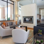 Hotel Clc Regal Oaks Resort