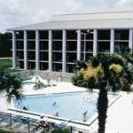Hotel Park Inn & Suites Maingate