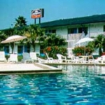 Hotel Claremont Kissimmee