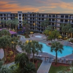 Hotel Staybridge Suites - Orlando Royale Parc Suites