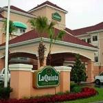 Hotel La Quinta Kissimmee