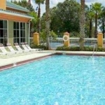Meridian Palms Hotel Disney Maingate