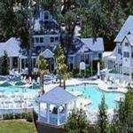 Hotel Days Inn By Wyndham Kissimmee West
