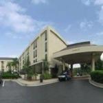 Palms Hotel By Lexington