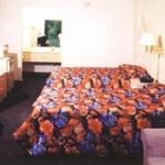 Hotel Travelodge Suites Maingate