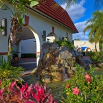 Hotel Maingate Lakeside Resort