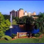 Hotel The Grand Orlando Resort At Celebration