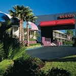 Hotel Ramada Resort Maingate