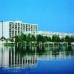 Hotel Fun Spots (Ramada Resort Eastgate)