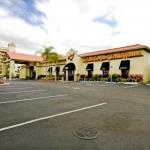 Hotel Vacation Lodge Maingate