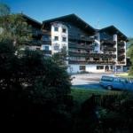 Hotel Jagerwirt