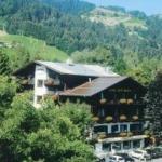 Hotel Minotel Resch
