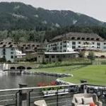 Hotel Grand Spa Resort A-Rosa