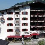 Hotel Maria Theresa