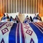 Hotel Kitzhof Ski Und Golfresort