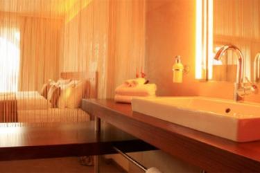 Seepark Hotel - Congress & Spa: Bathroom KLAGENFURT