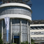 Hotel Allyouneed Klagenfurt