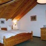 Kurhotel Bad Serneus Haupthaus Und Nebenhaus