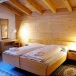 Hotel Ski- Und Berghaus Schwendi