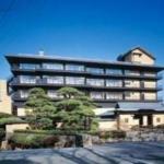 Hotel Kosenkaku