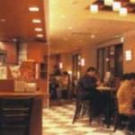 Hotel K Plaza Motomachi Std Group