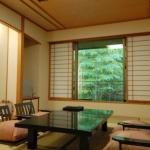 Hotel Arima Onsen Taketoritei Maruyama