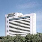 Hotel New Otani Harborland