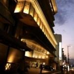 Hotel Joseikan