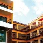 Hotel Keeree Ele
