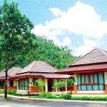 Hotel Klong Prao Resort