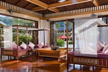 Hotel The Emerald Cove Koh Chang: Attività Offerte KOH CHANG