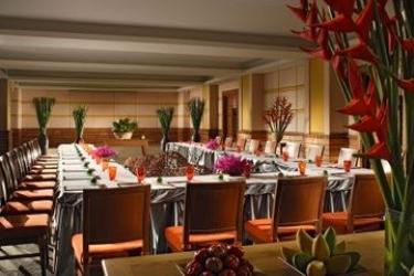 Hotel The Emerald Cove Koh Chang: Sala Riunioni KOH CHANG