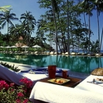 Hotel The Emerald Cove Koh Chang