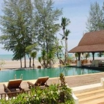 Hotel Barali Beach Resort
